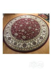 Arabian Rug (Round) 7/10ft | Home Accessories for sale in Lagos State, Surulere