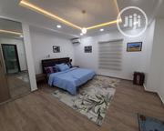 Tastefully Furnished Dubai Standard Rooms | Short Let for sale in Abuja (FCT) State, Katampe