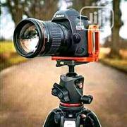 Specialize In Filming Events And Video Editing | Photography & Video Services for sale in Lagos State, Lagos Island