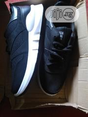 Smart Unisex Sneakers | Shoes for sale in Lagos State, Ojodu
