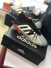 Football Boots | Shoes for sale in Lagos State, Ikoyi