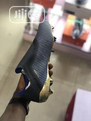 Brand New Original Football Boot | Sports Equipment for sale in Lagos State, Ikeja