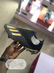 Original Adidas Football Boot | Sports Equipment for sale in Lagos State, Ojodu