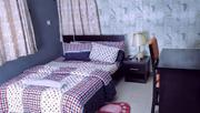 3 Bedroom Short Let Apartment For Rent | Short Let for sale in Lagos State, Lagos Island