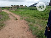 Residential Land | Land & Plots For Sale for sale in Kwara State, Ilorin West