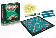 Scrabble Game | Books & Games for sale in Lagos State, Lagos Island