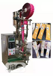 Automatic Granules Or Powder Satchet Packaging Machine. | Manufacturing Equipment for sale in Abuja (FCT) State, Garki 1