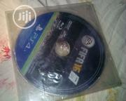 FIFA 16 For Playstation 4   Video Games for sale in Rivers State, Port-Harcourt
