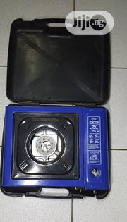 New Portable Gas Cooker | Kitchen Appliances for sale in Abuja (FCT) State, Jabi