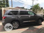 New Toyota Sequoia 2019 Gray | Cars for sale in Lagos State, Lekki Phase 1