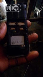 Nokia 1800 512 MB Black | Mobile Phones for sale in Osun State, Osogbo
