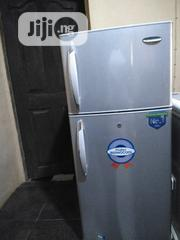 Haier Thermocool HRF200, Silver   Home Appliances for sale in Lagos State, Ipaja