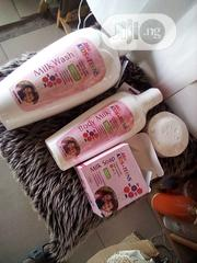 Lilies Kids And Teens Complete Set | Skin Care for sale in Lagos State, Amuwo-Odofin