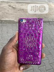 Tecno L8 Lite 16 GB Gold | Mobile Phones for sale in Abuja (FCT) State, Wuse 2
