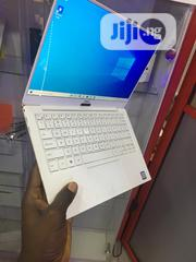 Laptop Dell XPS 13 9365 8GB Intel Core i7 SSD 256GB   Laptops & Computers for sale in Lagos State, Ikeja