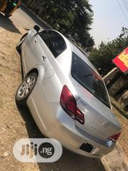 Toyota Avalon 2009 Silver | Cars for sale in Abuja (FCT) State, Gwarinpa