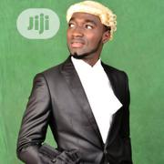 Legal Advocate/Solicitor | Legal Services for sale in Kaduna State, Kaduna