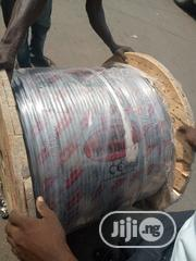 Wires And Cables | Electrical Equipment for sale in Lagos State, Ajah