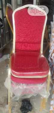 Banquet/Training Chairs(Location Is Lagos) | Furniture for sale in Oyo State, Ibadan