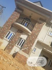 4 Bedroom Duplex At New Heaven | Houses & Apartments For Rent for sale in Enugu State, Enugu