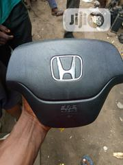 HONDA CRV 2010 Model | Vehicle Parts & Accessories for sale in Lagos State, Mushin