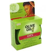 Ors Edge Control -63.8g | Hair Beauty for sale in Lagos State, Amuwo-Odofin