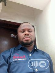 CV As Driver | Driver CVs for sale in Lagos State, Magodo