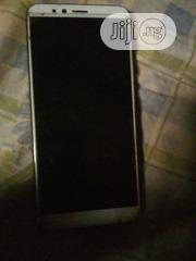 Gionee S11 Lite 32 GB Black | Mobile Phones for sale in Lagos State, Ajah
