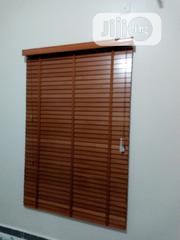 All Sizes And Different Colors Of Blinds Available.. | Home Accessories for sale in Abuja (FCT) State, Wuse