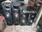 Lg Ar8 Home Theatre | Audio & Music Equipment for sale in Abuja (FCT) State, Gwagwalada