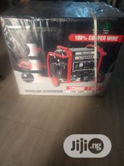 Lutiaan Generator | Electrical Equipment for sale in Abuja (FCT) State, Wuse