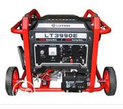 Lutian 3990E Generator | Electrical Equipment for sale in Abuja (FCT) State, Wuse
