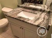 Marble Counter Tops | Building Materials for sale in Lagos State, Ikeja