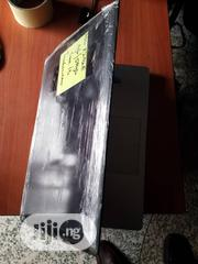 Laptop Asus X201E 4GB Intel Core i3 HDD 500GB | Laptops & Computers for sale in Abuja (FCT) State, Wuse 2