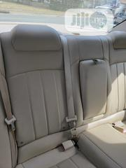 Lincoln Navigator 2005 Luxury Silver | Cars for sale in Lagos State, Ikotun/Igando