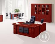 Executive Table | Furniture for sale in Abuja (FCT) State, Wuse