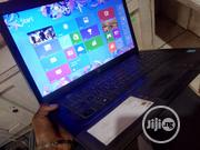 Laptop HP 250 G1 4GB 500GB | Laptops & Computers for sale in Anambra State, Awka