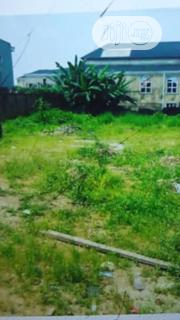 A Massive Land With Cofo for Urgent Sale | Land & Plots For Sale for sale in Lagos State, Magodo