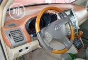 Lexus RX 2005 Gold   Cars for sale in Abuja (FCT) State, Garki 2