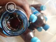 Pure Original Honey | Meals & Drinks for sale in Lagos State, Lagos Mainland