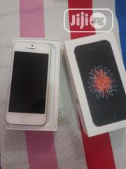Apple iPhone 5 16 GB | Mobile Phones for sale in Lagos State, Ikeja