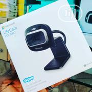 HD 3000 Microsoft Lifecam | Computer Accessories  for sale in Lagos State, Ikeja
