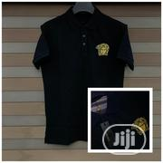 Classic Men Polo Shirts | Clothing for sale in Lagos State, Lagos Island