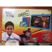 """Zinox Legacy Kids Educational 7"""" Android Tablet (Wi-fi Enabled) 