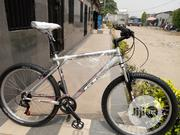 GT Sport Bicycle | Sports Equipment for sale in Abuja (FCT) State, Dutse-Alhaji
