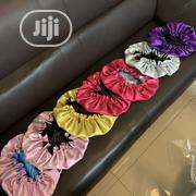 Silk Bonnets | Clothing Accessories for sale in Rivers State, Port-Harcourt
