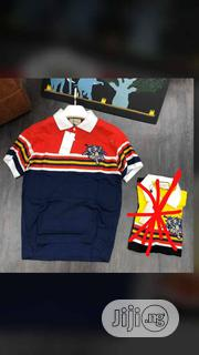 Classic Men Shirts | Clothing for sale in Lagos State, Lagos Island