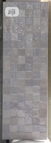 Spainish Wall Tiles | Building Materials for sale in Lagos State, Orile
