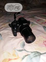 Sony Cyber-shot DSC-HX400V | Photo & Video Cameras for sale in Abuja (FCT) State, Garki 2