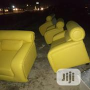 Furniture Of All Types At Affordable Rate. | Furniture for sale in Lagos State, Lagos Island